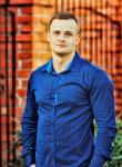Dmitriy, 34  , Zheleznogorsk (Krasnoyarskiy)
