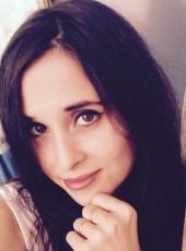 Sashenka, 26, Russia, Saint Petersburg
