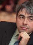 Alik, 61  , Melitopol