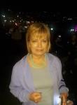 Lora, 61  , Odessa