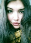 Nastya, 22  , Miass