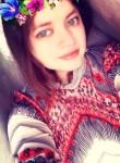 Dashulya, 25  , Naberezhnyye Chelny