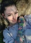 Ashley Howard, 25  , San Francisco