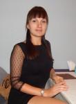 Elena, 28  , Minsk