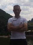 Stanislav, 32  , Sochi