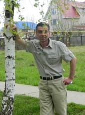georgi, 49, Russia, Mtsensk