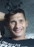 Igor, 44  , Ashgabat