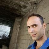 باسل, 27  , Idlib