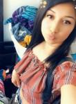 Melanie Martinez, 22, Weslaco