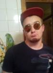 Viktor, 24  , Donetsk
