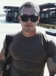 Kirill, 27  , Velikiy Ustyug