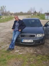 Mirko, 41, Austria, Worgl