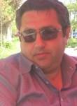 Murad, 49, Derbent