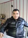 Süleyman, 45, Menemen