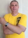 Aleksandr, 49  , Stavropol