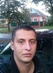 Maksim, 32  , Vasyurinskaya