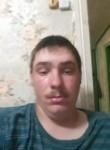 Yuriy, 18  , Balashov