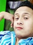 Ivan, 24  , Xochimilco