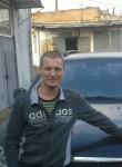 Витек, 32, Mykolayiv