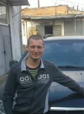 Витек, 32, Ukraine, Mykolayiv