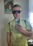 Maksim, 23, Ust-Katav