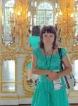 ekaterina, 20  , Michurinsk