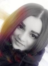 Elena, 28, Russia, Irkutsk