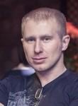 Ruslan, 35, Tver
