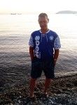 Gennadiy , 47  , Lipetsk