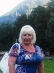 Svetlana, 40  , Davlekanovo