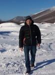 Aleksandr , 46  , Klyuchi (Kamtsjatka)