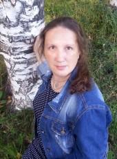 Olga, 43, United States of America, San Francisco