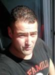 sunny, 36  , Emden