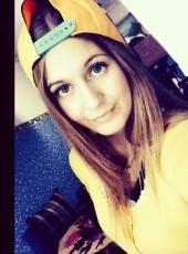 Alyena, 26, Russia, Mamonovo