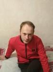 Vladimir, 40  , Troitsk (Chelyabinsk)