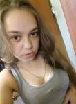Natalya, 21  , Chelyabinsk