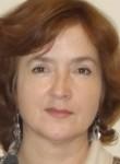Tatyana, 60, Brest