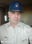 Vitaliy Kholost, 50  , Pargolovo