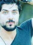 Omer, 23, Kayseri