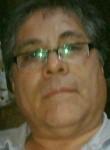 Pablo, 53  , Resistencia