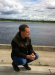 Andrey, 23  , Novaya Balakhna