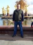 ALEKSANDR, 38  , Ozherele