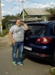 Pavel, 27  , Naro-Fominsk