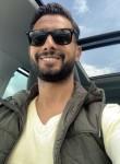 Moo, 23  , Qalyub