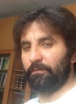 Mohammadhossein, 44  , Tabriz