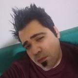 Aldo, 28  , Ghisalba