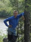 Andrey, 51  , Inta