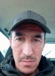 Galym, 42  , Astana