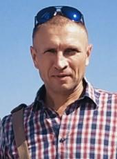 Sasha, 43, Ukraine, Kiev