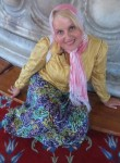Nata, 49  , Kamieniec Podolski